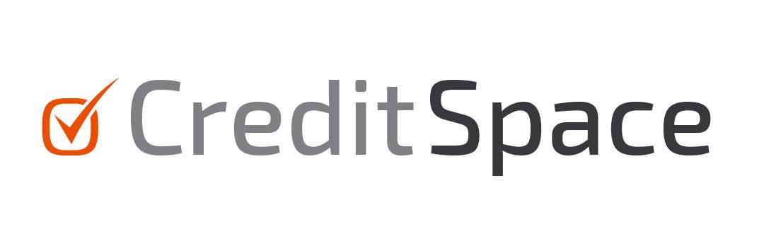 Creditspace – кредитен консултант